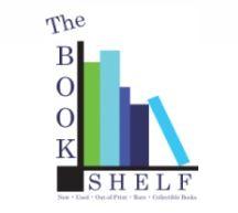 The Book Shelf – Ridgeland MS