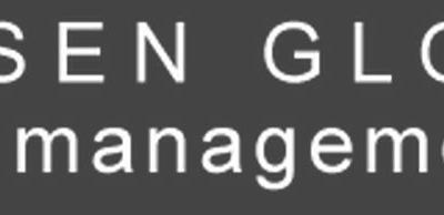 Hansen Global Events Management