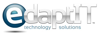 EdaptIT Technology Solutions
