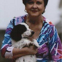 Belinda Stevens