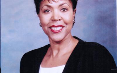 Anita L. Dottes