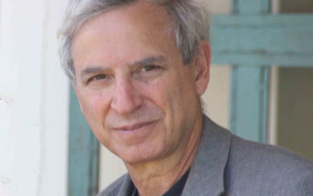 Philip L. Levin