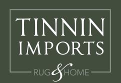 Tinnin Imports