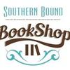 Southern Bound Book Shop