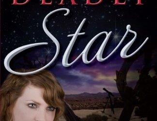 Deadly Star (Crimson Romance) by CJ Petterson