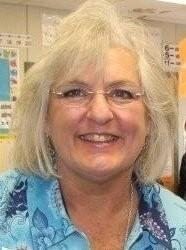 Sandra Lynn Price